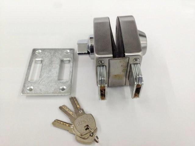 Modern Door Lock Hardware modern door lock promotion-shop for promotional modern door lock