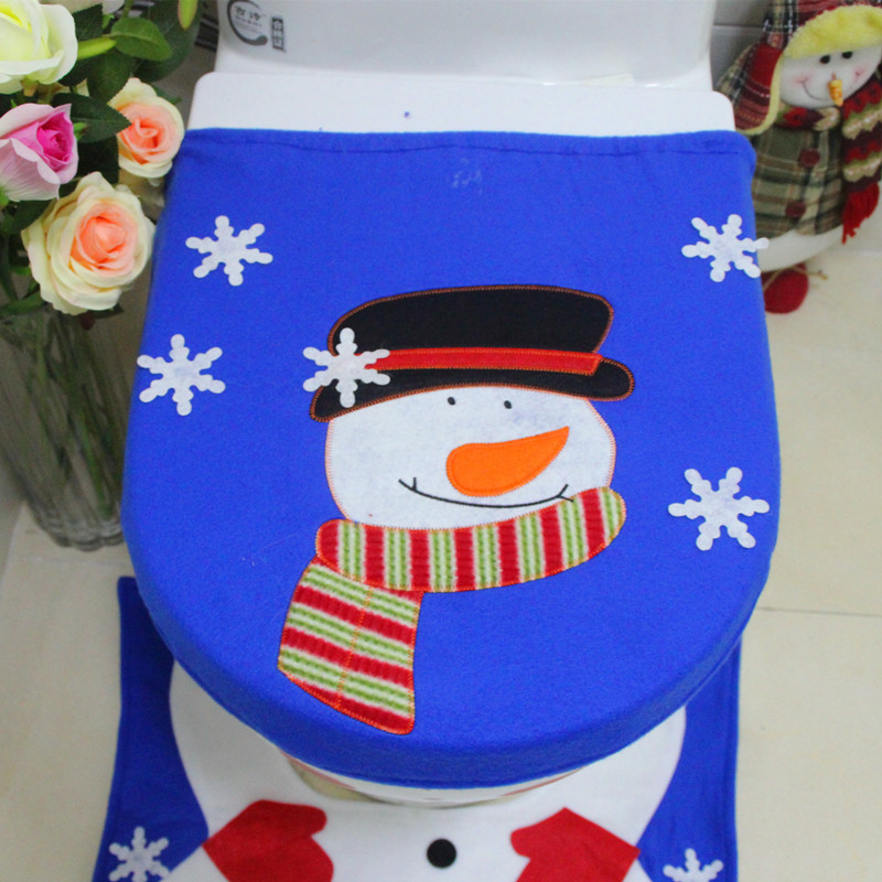 christmas shower sets 6A0505 _9_