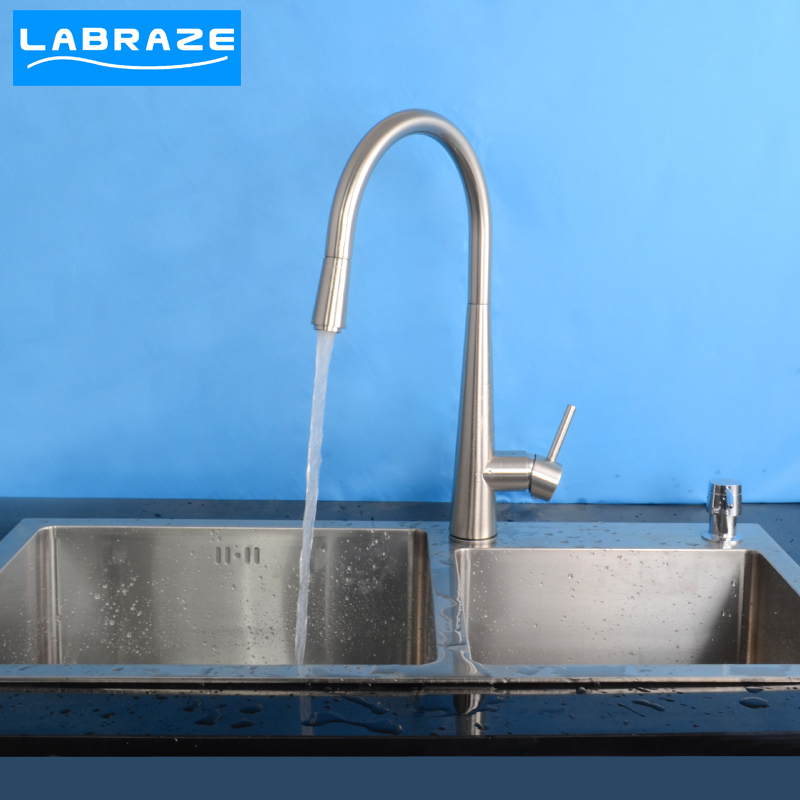 Germany LABRAZE copper cold pulling type kitchen tap water tank wire ...