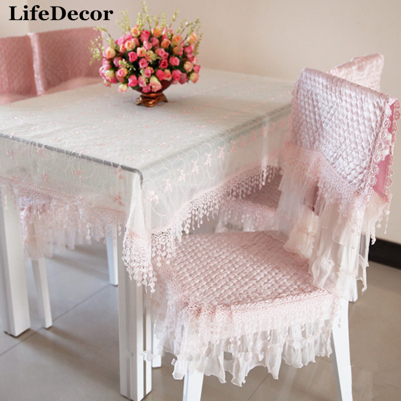 Dining chair cushion coversPopular Dining Chair Cushion Covers Buy Cheap Dining Chair Cushion  . Pink Dining Chair Cushions. Home Design Ideas