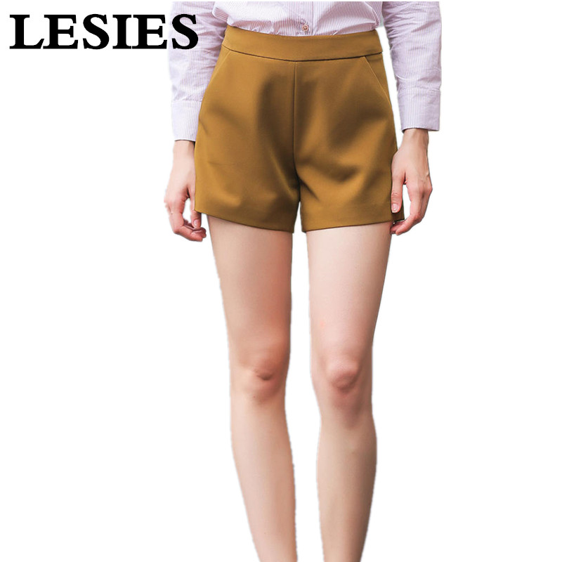 Online Get Cheap Ladies Shorts -Aliexpress.com | Alibaba Group