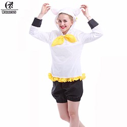 Roelcos-Vocaloid-Kagamine-Len-Rin-Cat-Neko-Hoodie-With-Tale-Ear-Cosplay-Costume-Full-Set-cc1916a