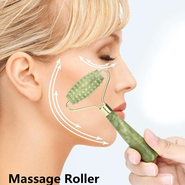 Massage Roller for Face