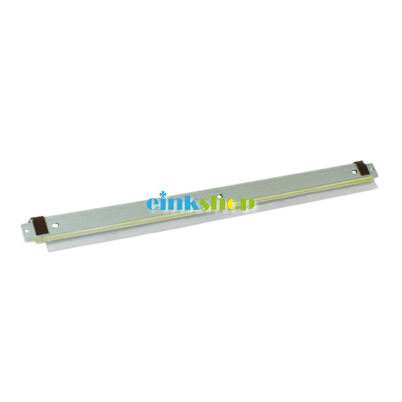 Bizhub C220 C280 Transfer Belt Cleaing Blade For Konica Minolta Bizhub C220 C280 C360 C7722 C7728 C224 C224e C284 C364 C454 C554 in Printer Parts from Computer Office