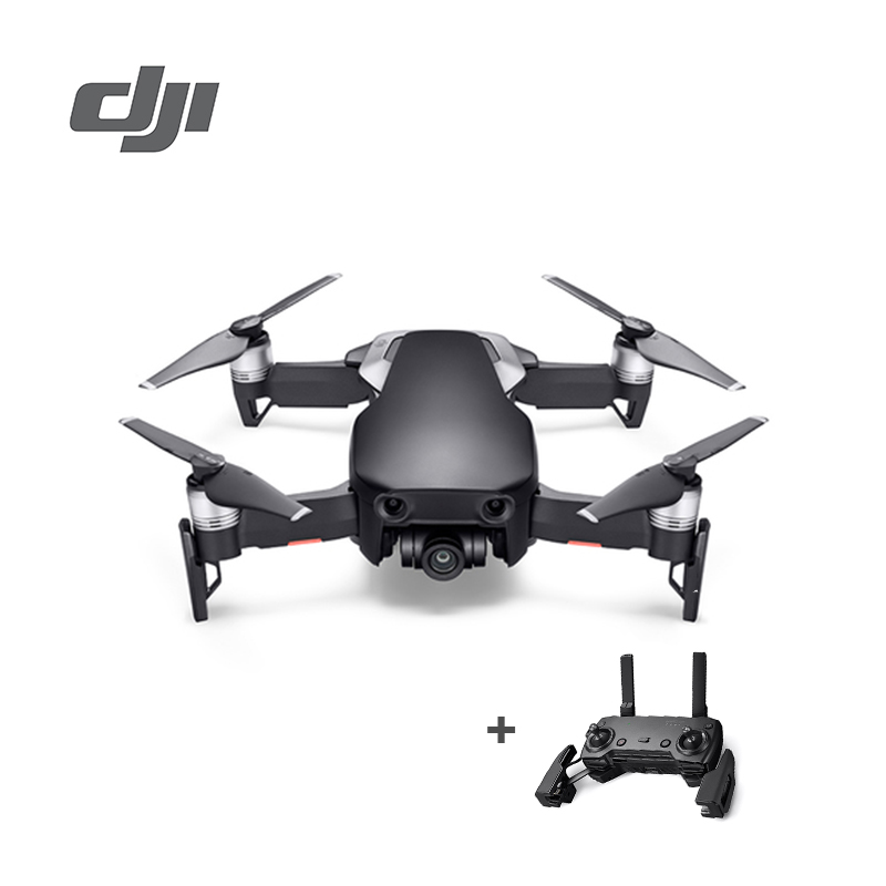 DJI Mavic Air drone and Mavic Air fly more combo drone with 3-Axis Gimbal 4K Camera and 8 GB Internal Storage