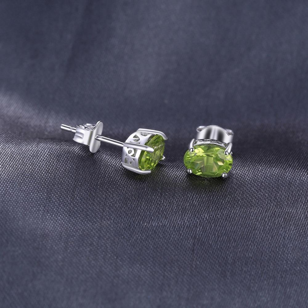 e1d67610c4cc INALIS Nueva joyería fina S925 de piedras preciosas de plata esterlina  colgante de ágata amatista ojo