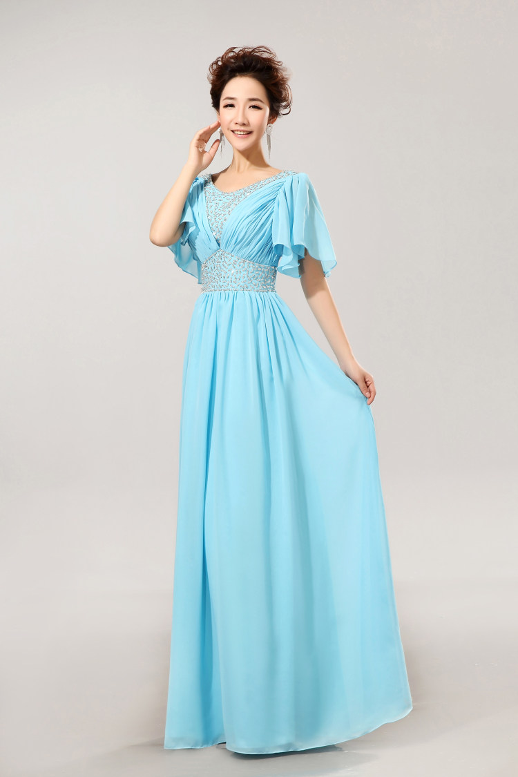 Enchanting Cheap Cute Prom Dresses Under 100 Pictures - All Wedding ...