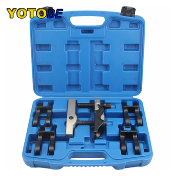 5 in 1 Universal Ball Joint Tie Rod End Separator / Remover / Puller 20~30mm