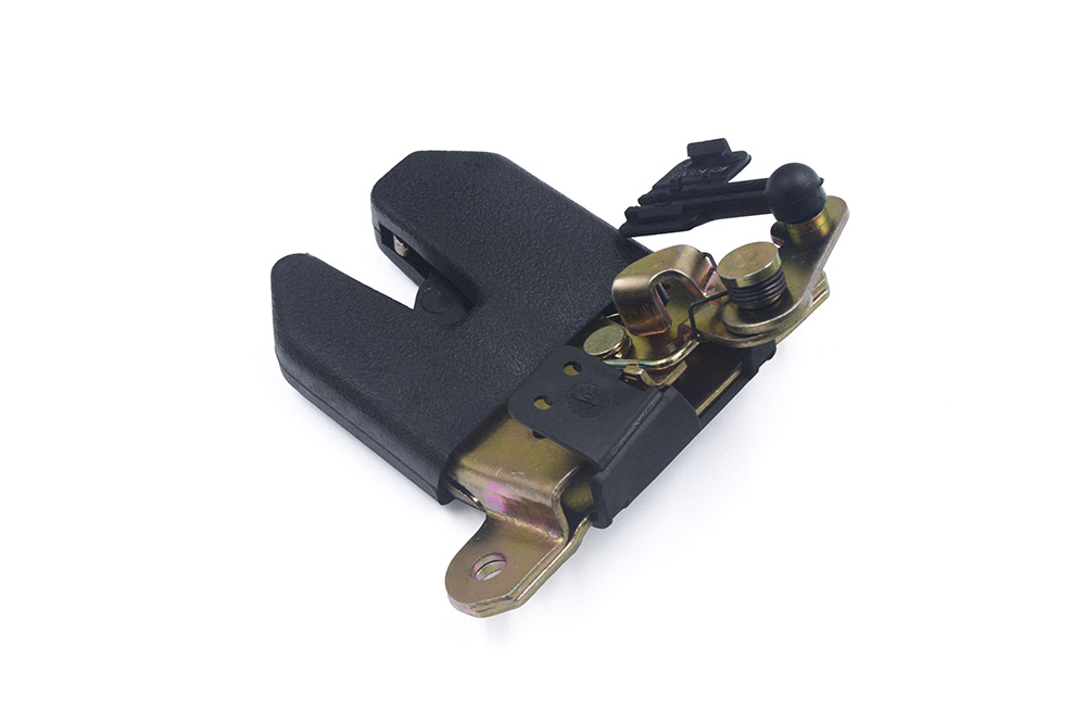 Camisin Auto Guard Cover Lock Trunk Door Lock for Clasico B5 1J5827505D 1J5827505E