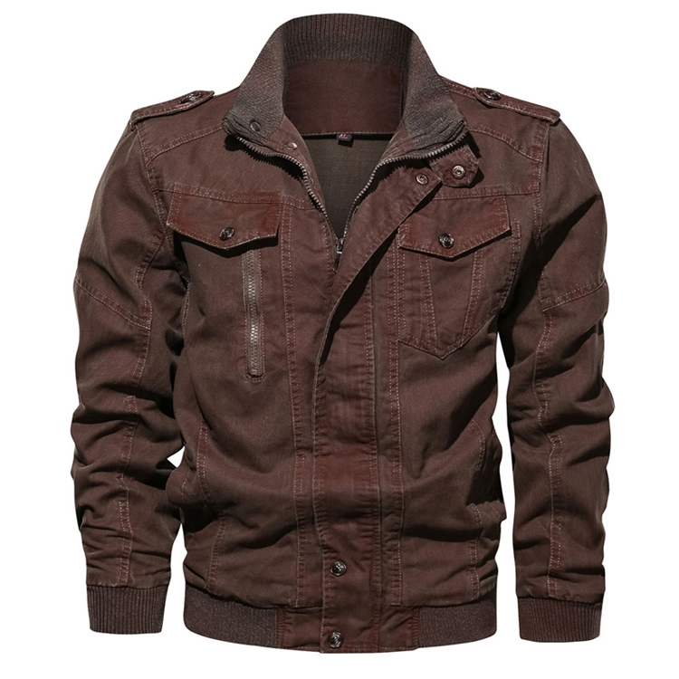 DIMUSI Spring Autumn Mens Denim Jacket Trendy Fashion Ripped Denim Jacket Mens Jeans Jacket Outwear Male Cowboy Coats 6XL,YA778