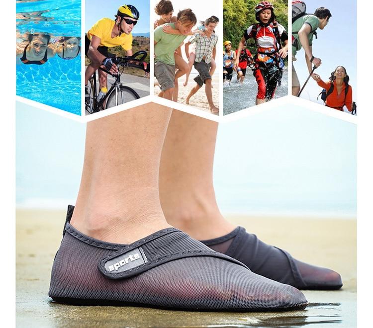 Men mesh shoes (3)