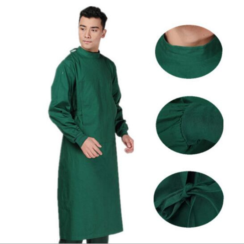 Popular Our Surgical Gowns-Buy Cheap Our Surgical Gowns lots from ...