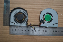 New laptop cpu cooling fan for HP EliteBook Revolve 810 AB05505MX060B01 23.10734.012
