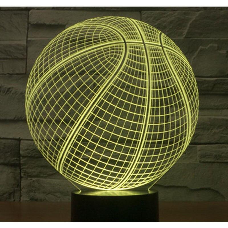 Luzes da Noite Ótica de visualização incrível Potência : 0-5 w