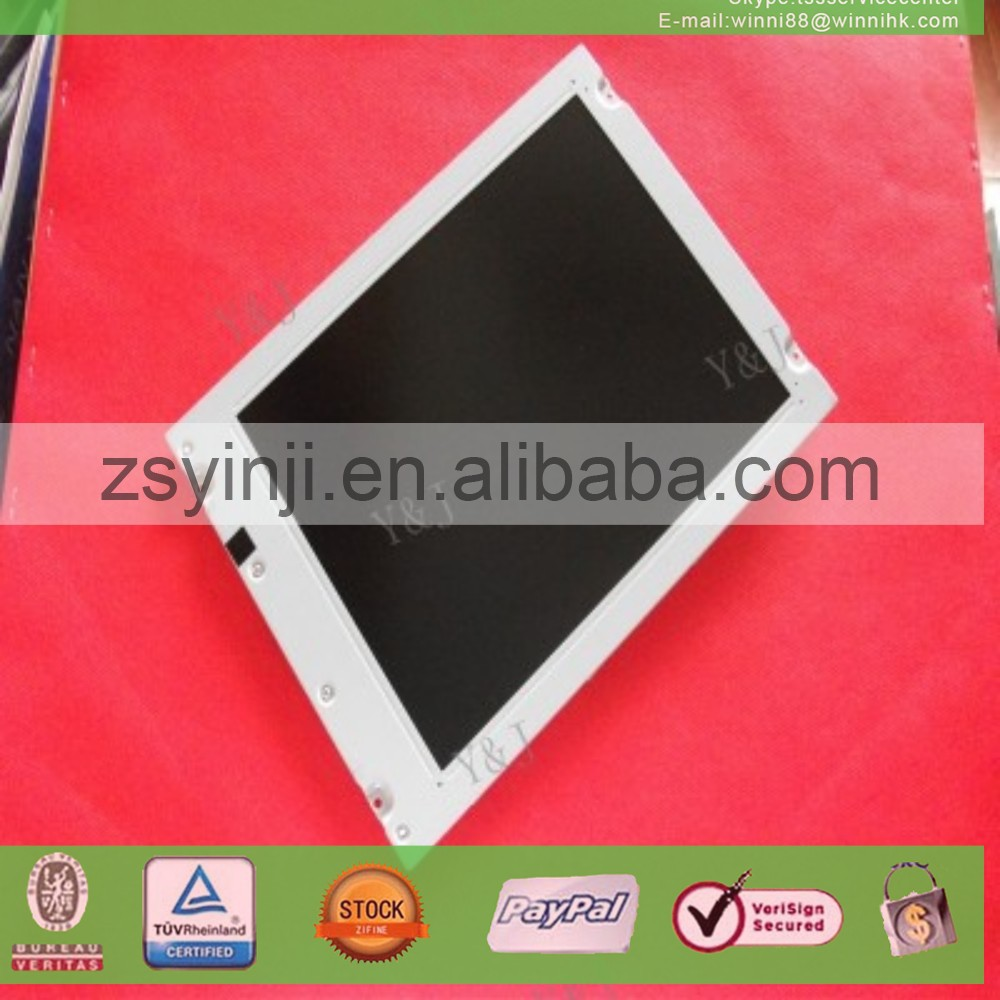 10.4  LCD PANEL  LM104VC1T5110.4  LCD PANEL  LM104VC1T51