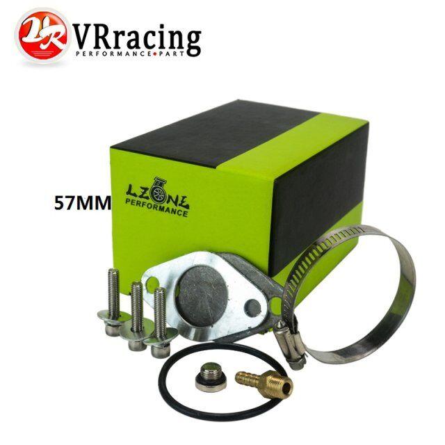 57mm-wholesale-new-design-egr-valve-replacement-pipe-for-19-8v-tdi-pd130-pd150-225-diesel-egr-delete-kit-vr-egr02