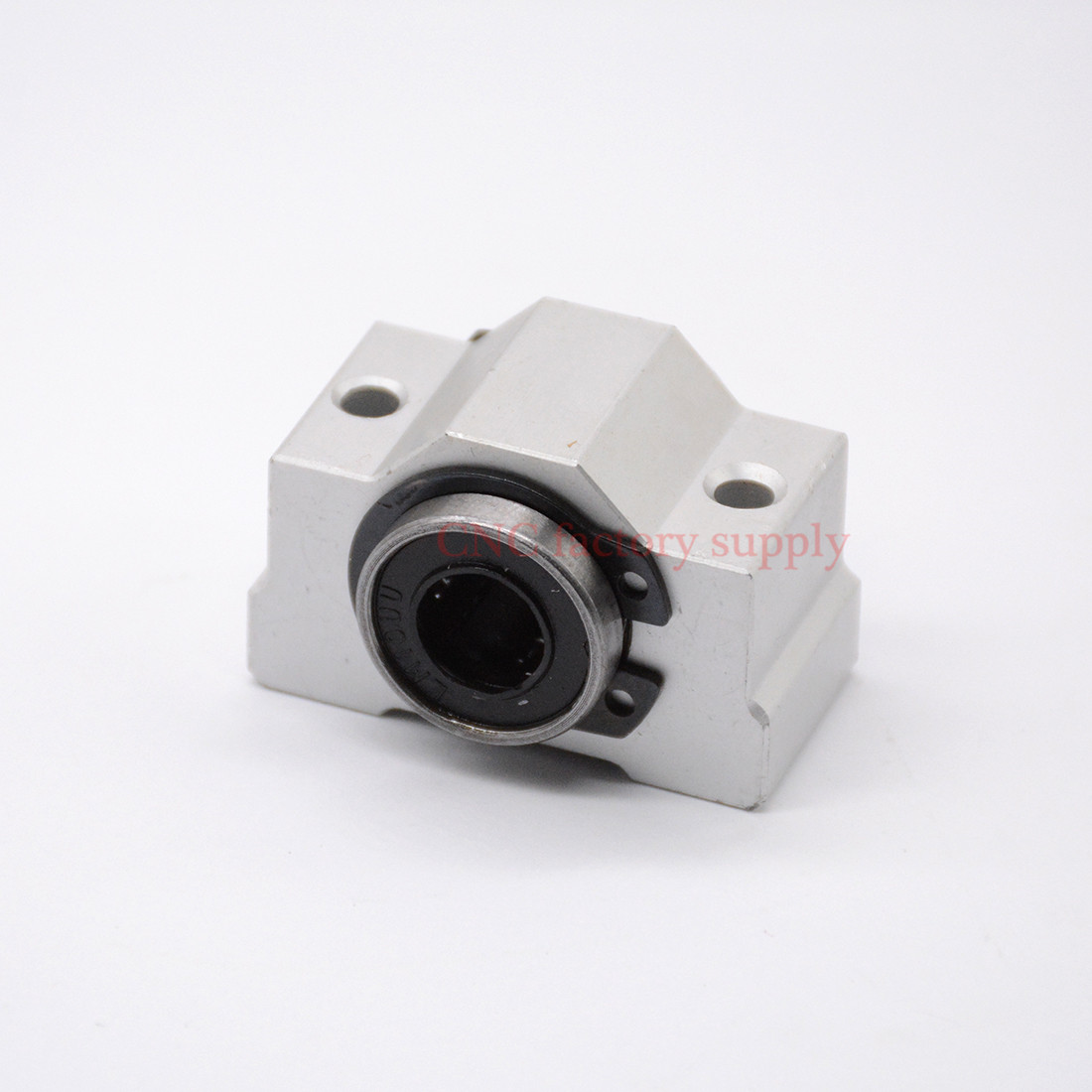 Free shipping SC30VUU SC30V SCV30UU SCV30 30mm linear bearing block DIY linear slide bearing units CNC router free shipping sc16vuu sc16v scv16uu scv16 16mm linear bearing block diy linear slide bearing units cnc router