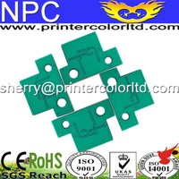 cx410-chip-compatible-for-lexmark-cx410dte-kcmyset