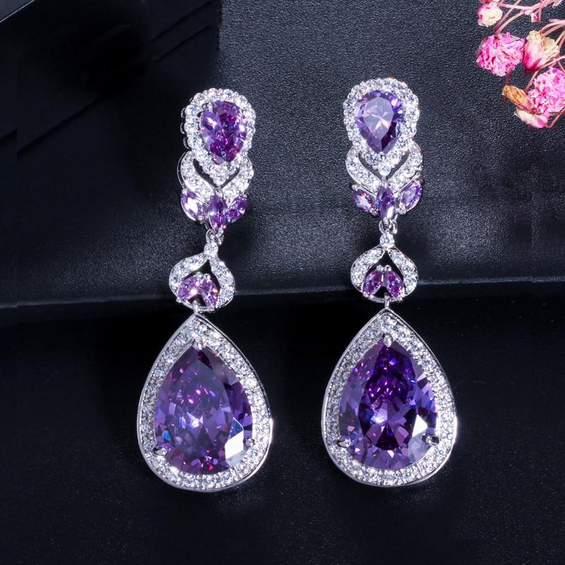 ThreeGraces Σχεδιασμός Πολυτέλεια - Κοσμήματα μόδας - Φωτογραφία 5