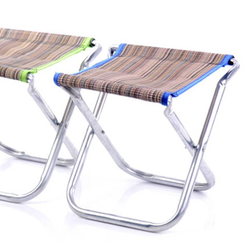 2016 hot sales Beach Chair high quality fishing chair useful safety shower chair convenience foldable outdoor chair the silver chair