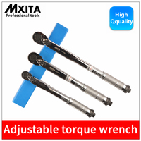 Adjustable Torque Wrench 1 6N 2 24N 5 25N 5 60N 20 110N 10 150N 28