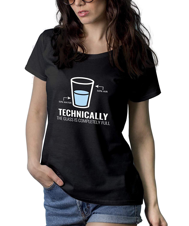 Science T Shirts Women - Sarcastic T Shirts for Women graphic tee shirt t-shirts cute harajuku tshirt tee shirts t shirt funny