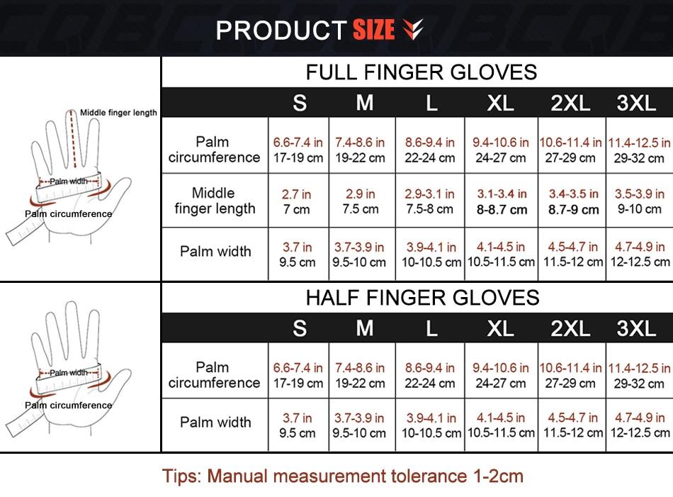 gloves_01