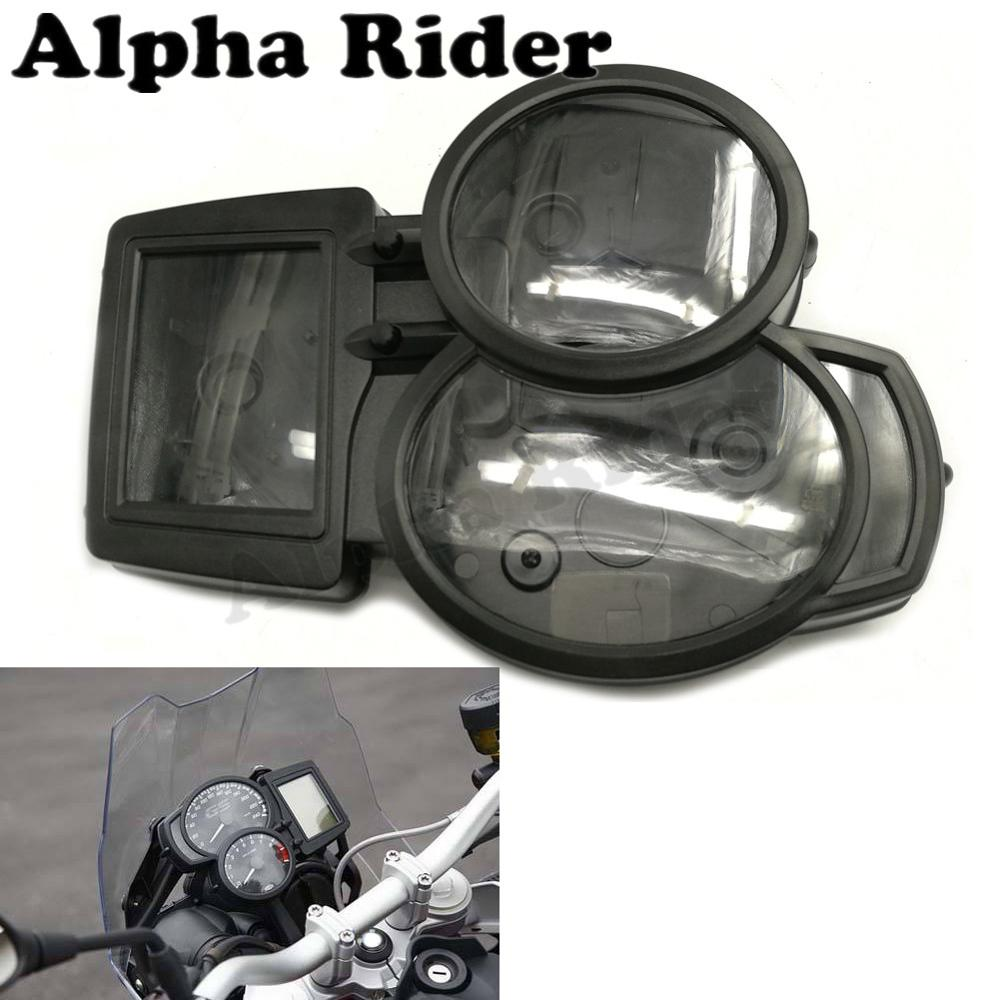 Motorcycle Speedometer Case Odometer Gauge Clock Cover Tachometer Housing for BMW F 800 GS F800GS 2008-2013 2012 2011 2010 2009 car rear trunk security shield shade cargo cover for nissan qashqai 2008 2009 2010 2011 2012 2013 black beige