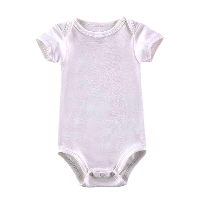 baby romper-2