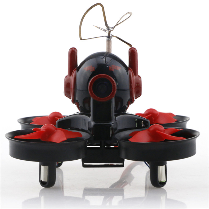 Eachine E010c Micro Fpv Racing Quadcopter With 800tvl 40ch 25mw Cmos Camera 45c Battery W Mount Cap Vs E010 Rc Drone Rc Drone Fpv Quadcoptermicro Quadcopter Aliexpress