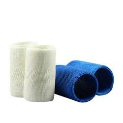 1 рулон ортопедической литой ленты высокий полимер фиксированный бинт полиуретановый материал замена поп-бинт для фиксации при переломах