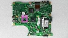 Lager neue original laptop-motherboard für toshiba satellite l300 mainboard 6050a2264901-mb-a03 komplett getestet arbeit gut
