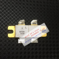 BLF278 BLF278C blf278c blf278-SOT262A1 [mercadorias] de alta qualidade bens Usados original VHF push-pull poder MOS transistor