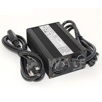 https://i0.wp.com/ae01.alicdn.com/kf/HTB1RWQLKXOWBuNjy0Fiq6xFxVXad/25-2-โวลต-3A-Lithium-Battery-Charger-สำหร-บ-22-2-โวลต-Ebike-E-จ-กรยาน.jpg