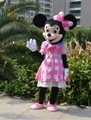 halloween small lovely mouse costume party mascot animal mascot costumes for adults mascot costumes for kids