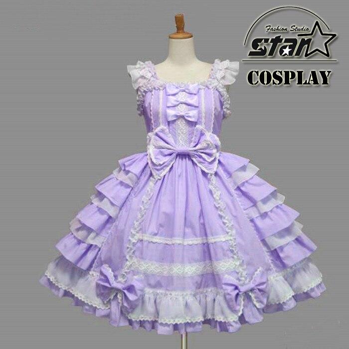 Kids Infant Girls Flower Petals Dress Children Bridesmaid Toddler ...