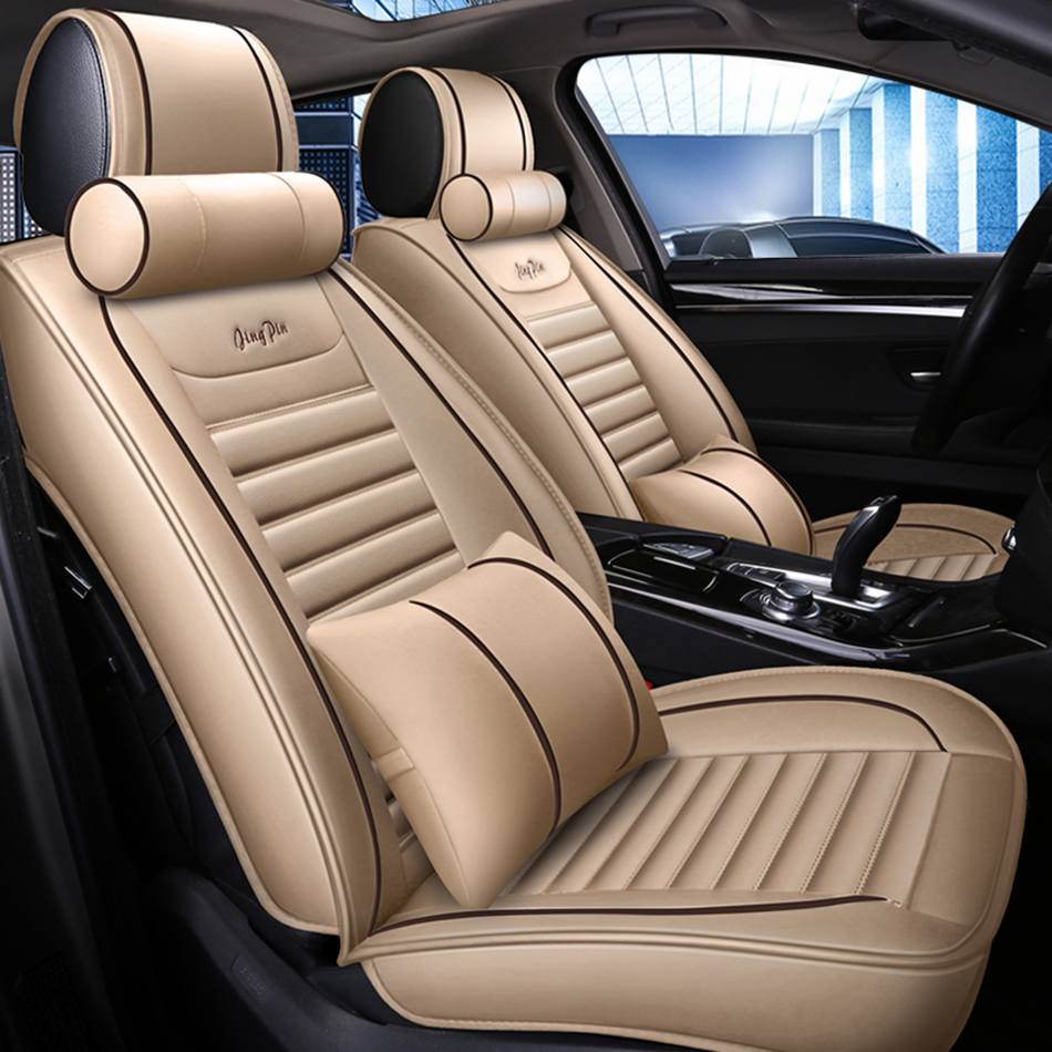 car seat covers (9)