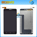 For Lenovo S850E S850 LCD Screen Display with Touch Screen Digitizer Assembly + Free Tools Free Shipping