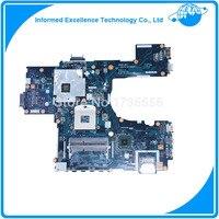 Motherboard For ASUS K75VM Laptop Motherboard K75VM Mainboard
