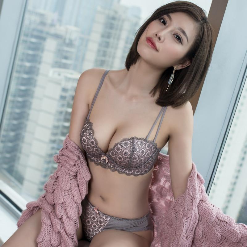 bra lingerie Sexy