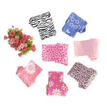 Леггинсы для маленьких девочек, весенне-летние детские хлопковые леггинсы, узкие брюки, леопардовые, Зебра, удобные Стрейчевые штаны, популярные брюки