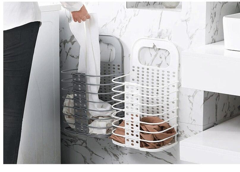 laundry basket (13)