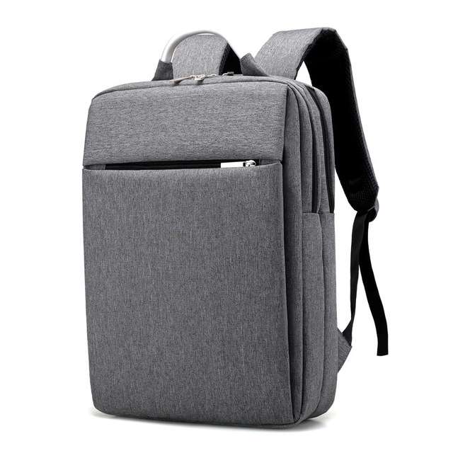 Women Backpacks 15 inch Laptop Backpack For Teenage Girls ...