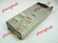 Emacro ETASIS EFRP 351A сервер Питание 350 Вт PSU Sever компьютер 51 30000 5018