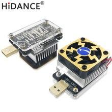 Current resistor online MTK-PE