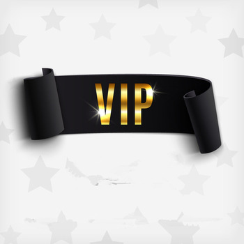 Extra Fee for VIP Customer