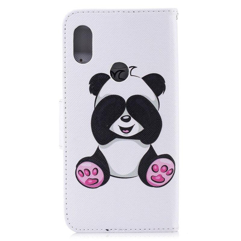 For Xiaomi Redmi 5 Plus Case (2)