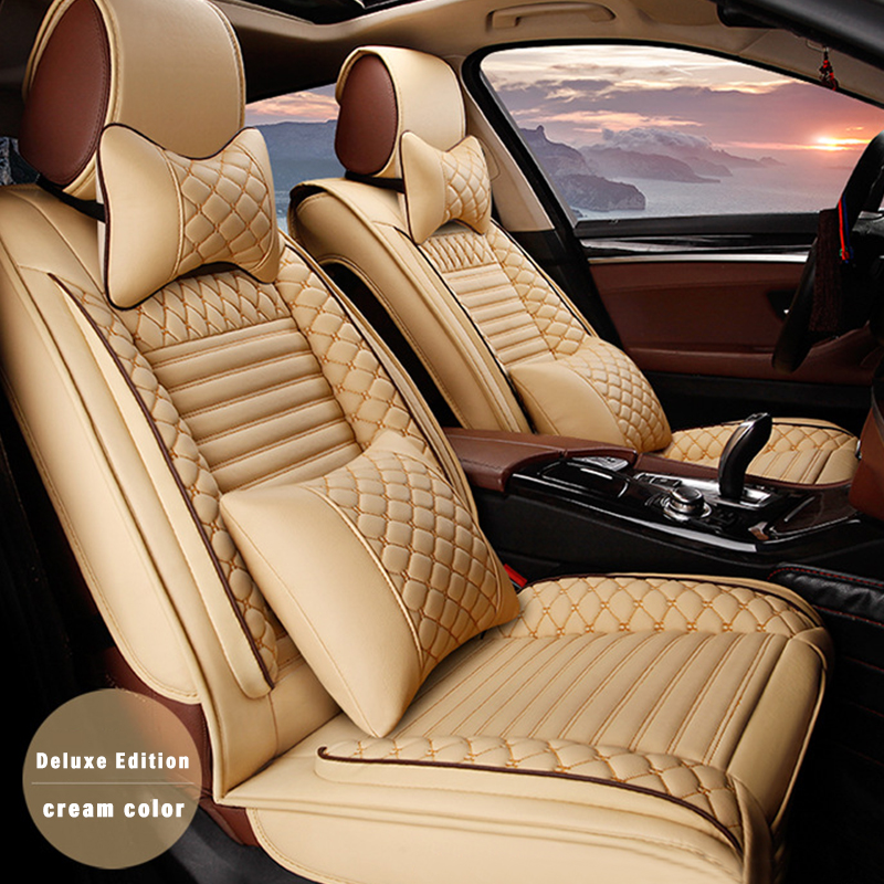car <font><b>seat</b></font> <font><b>cover</b></font> front rear car <font><b>seat</b></font> cushion <font><b>cover</b></font> for <font><b>Mazda</b></font> <font><b>3</b></font> 6 8 2 cx5 <font><b>cx</b></font> 5 cx3 <font><b>cx</b></font>-5 <font><b>cx</b></font>-<font><b>3</b></font> <font><b>cx</b></font>-7 mx-5 <font><b>cx</b></font>-9 <font><b>cx</b></font>-4 atenza axela demio image