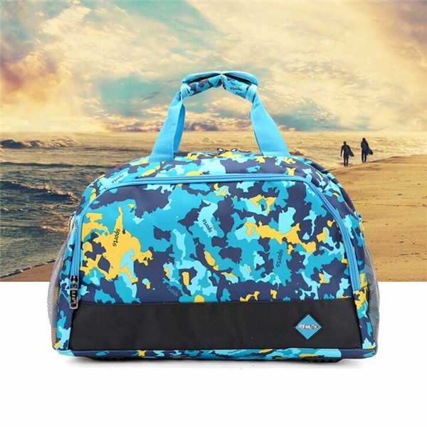 Women Travel Bags (11)_