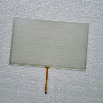 SK-102AE/102BE/102AS SA-10.2A/10.2B 10.2 inch Touch Glass Panel for HMI Panel repair~do it yourself,New & Have in stock